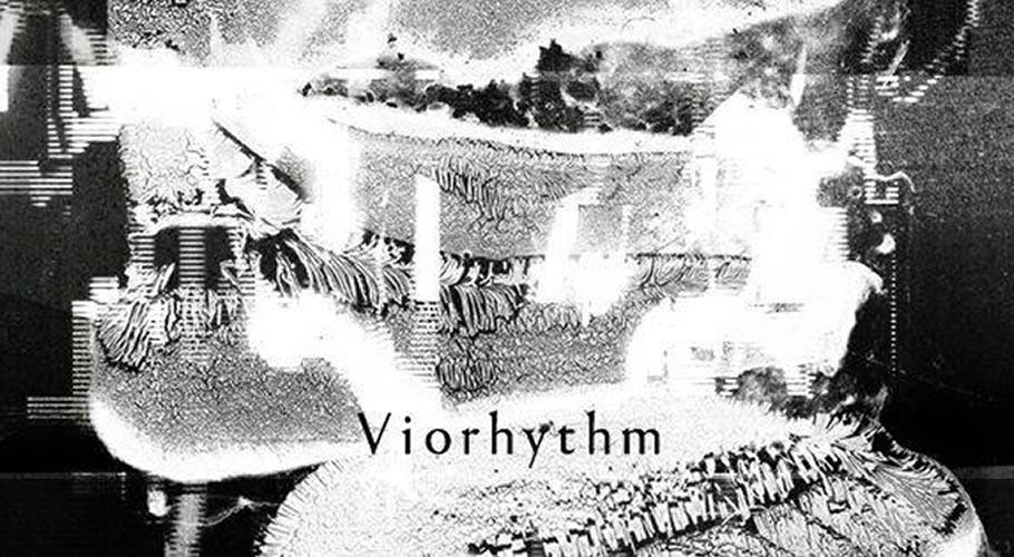 VIORHYTHM