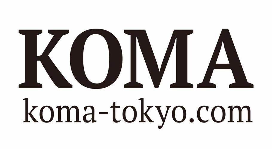 "KOMA ""Sunday Chillout Session"""