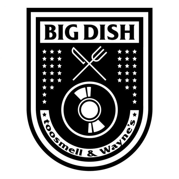 BIGDISH_vector