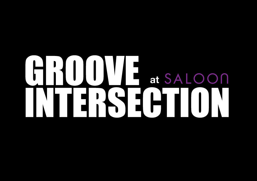 grooveintersection
