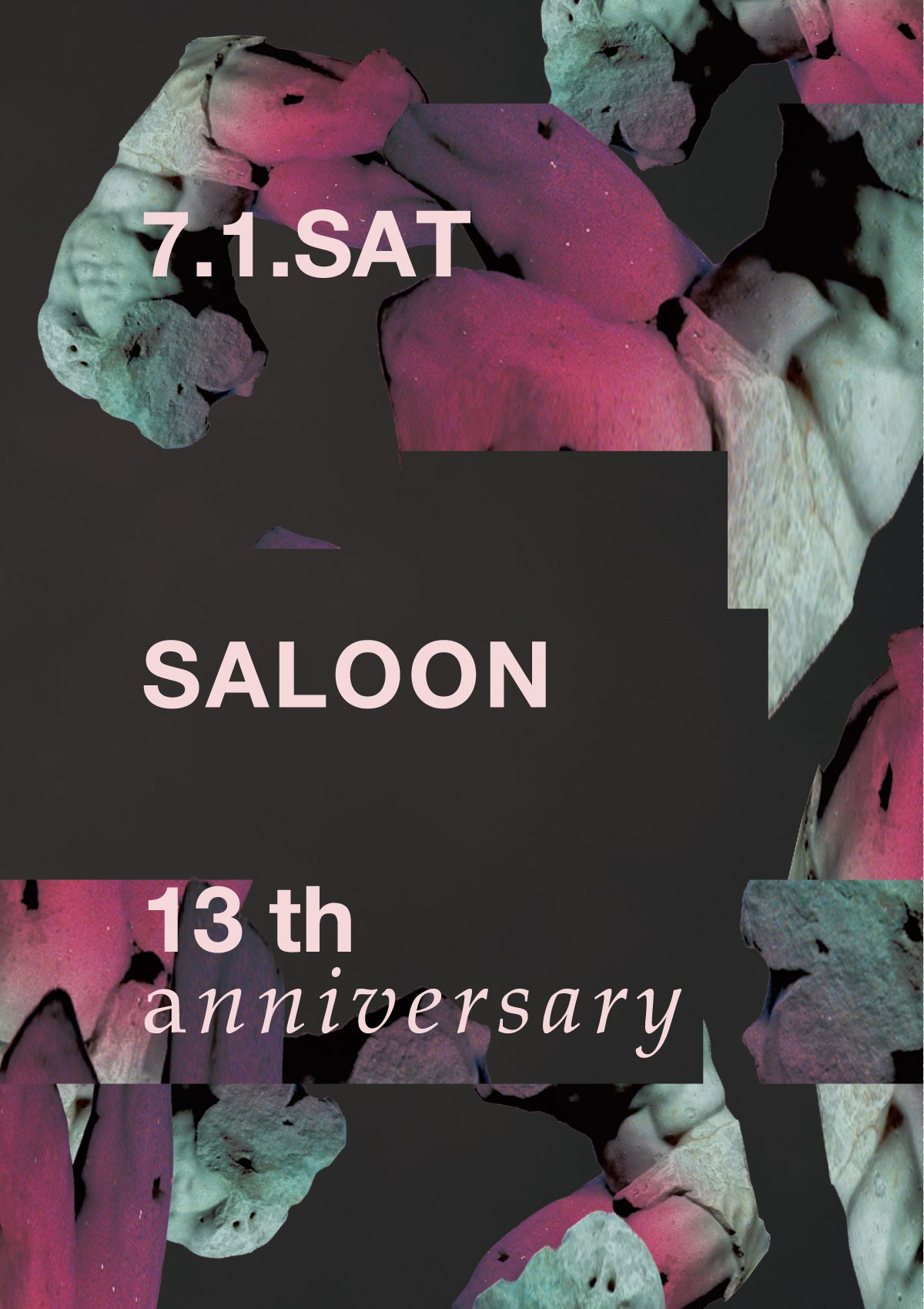 saloon_13th_front_final